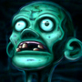 Creature Feature: Bubble Gum Bomb by jago1996
