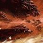 Mononoke Sliced by YariGrafight