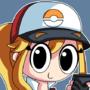 Pokemon Go trainer