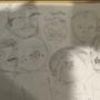 sleepycabin fan art by TheMgamer