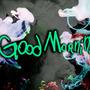 Good Morning 2 by Neapolitan