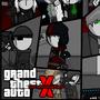 GTA-CoreAnimation