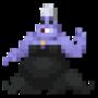 Day #125 - Ursula