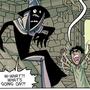 Monster Lands pg.76 by J-Nelson