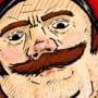 Brutal Mario by FEDEV