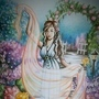 Aphrodite by AddaWhite