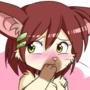 Duties of a catwife by NekoStar
