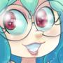 Mynty Glasses