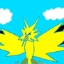 A wild Zapdos Horde has appeared!!!