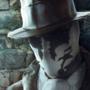 Watchmen Rorschach by deafguitarist063