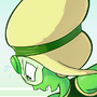 Mean Green Speed Machine.png by NE-O-N