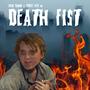 Death Fist