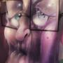 Old Man McScrotesag by CryBurger