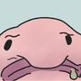Blobfish by BrandonPewPew