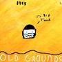 OLDGROUNDS by KringleBerry