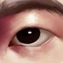 Eye Tutorial by Glamraneth