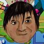 The rich World of Satoshi Tajiri by PercyAurorus