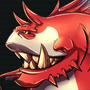 Devilfish Fakemon by Kkylimos