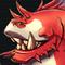 Devilfish Fakemon