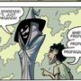 Monster Lands pg.77 by J-Nelson