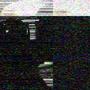 Badman4 - Scrapped Promo Art by BDX777