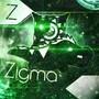 Zigma by JS-music