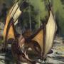 Dragon5556 by SimonT