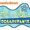 New SpongeBob SquarePants Logo
