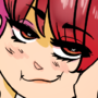 """""""I only want to become an idol because I want to be adored~!"""""""