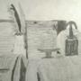 Practice Sketch #1 by ShaeGuy