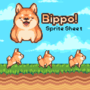 Bippo! by moawling