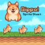 Bippo!
