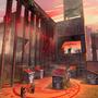 Alchemist city by rvhomweg