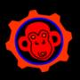 Orion1220 Logo 1