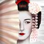 Memoirs of a geisha by csengea