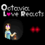 OctaviaLoveReacts Request by Sci-FiWizard10