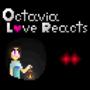 OctaviaLoveReacts Request