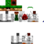 Youtube Skin by BoltGB