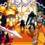 Some Neo Geo Irrelevent Sunsoft Randomness by ScepterDPinoy