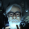 Miyazaki's Portal