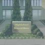 HighSchool S&S by Mizu-Wolf