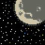 Raeldor Moons by Raeldor