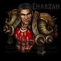 Charzan (WMV Edit) by Amanda-Erickson