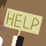 someone help