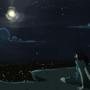 Stargazers by MrCreeep