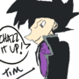 CHAZZ IT UP BOIYS by Im-a-good-drawer