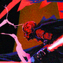 MAUL by Totty