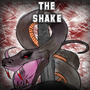 The Shake by GLaDOS55