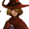 witch grill