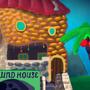 The Garlund House by Bertn1991